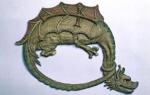 ordinul-dragonului-2