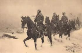 1877-carol