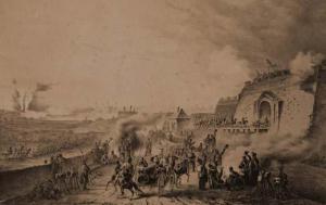 asediul-belgradului