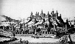 cetatea-alba-belgrad