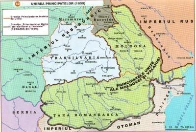 e28093-principatele-unite-ale-moldovei-si-valahiei-in-anul-1859