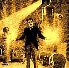 experimentele-romanului-au-uluit-epoca