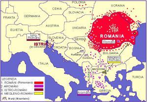 harta-continand-legenda-romanilor-in-tarile-din-europa