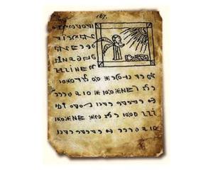 misteriosul-codex-rohonczi