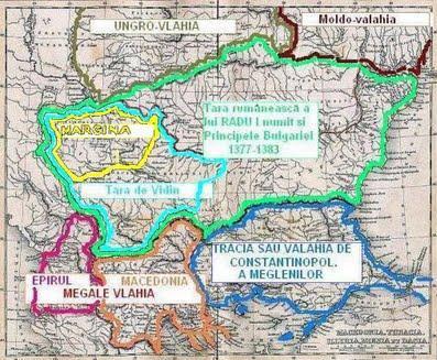 provincia-autonoma-margina
