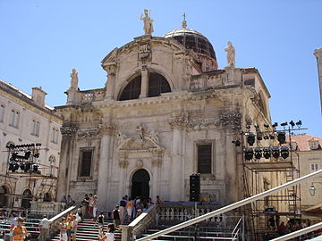 360px-Dubrovnik_DSC00127