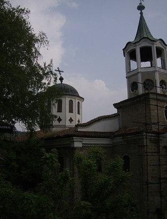 450px-Church_of_Saints_Constantin_and_Elena_2