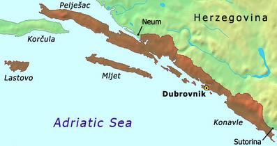adriatic-sea1