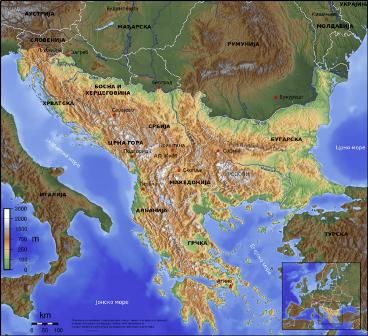 Balkan-600x548