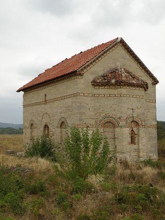 Манастир_Короглаш_1