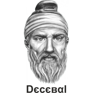 decebal_-500x500