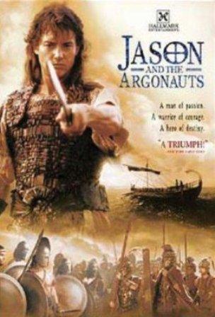 iason-si-argonautii