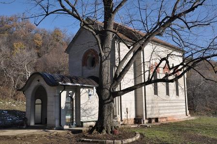 Manastirica-DSC_0720ws
