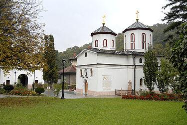 Manastirrakovica2