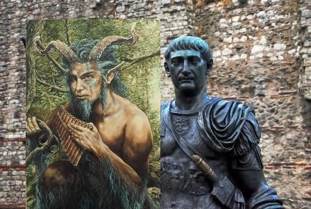 trajan-i-trojan