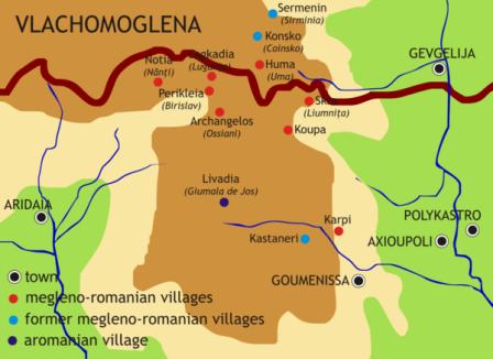 600px-Vlahomeglen-map-en