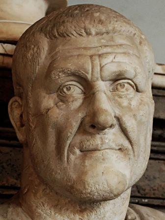 Maximinus_Thrax_Musei_Capitolini_MC473_cropped_enhanced
