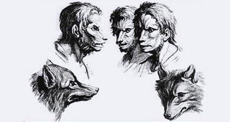 oameni-lup-cover