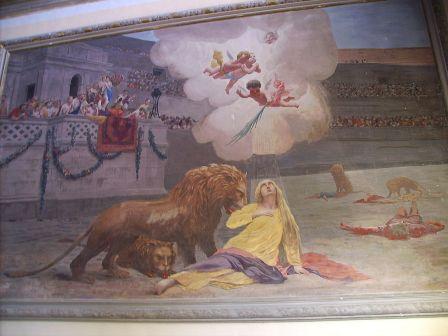 1024px-Saint_Euphemia,_left_Mural,_Rovinj,_Croatia_2006-08-28