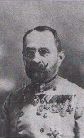 Emanuel Cveticanin
