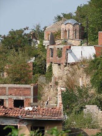250px-Serbian_part_of_Prizren2