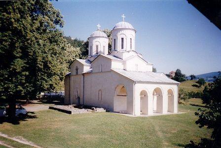 800px-Црква_Св._Николе_Дабарског,_Манастир_Бања-Прибој