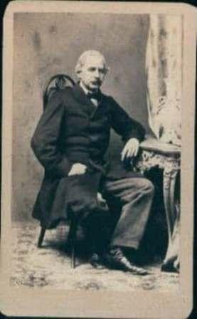Gheorghe A. Polizu | Pompiliju Sfera